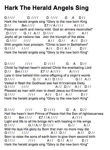 harkhearld-chord