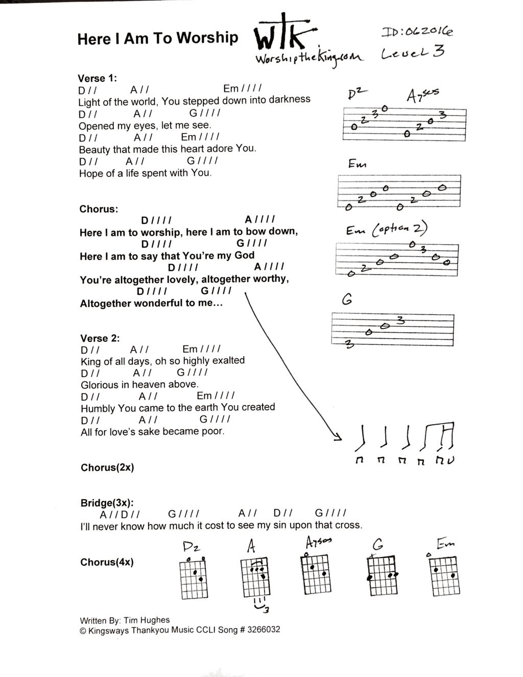 hereiamtoworship-chart