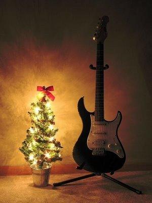 easy guitar chords – WTK