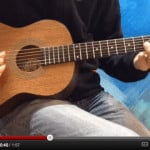 Picking Tutorial for The Heart of Worship