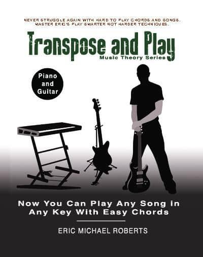 transposeandplay-cover_1024x1024