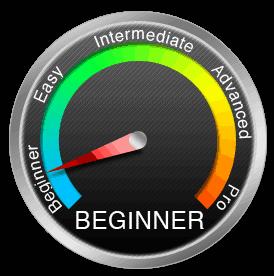 WTK-badge-beginner