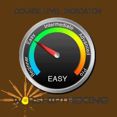 wtk-badge-courseindicator