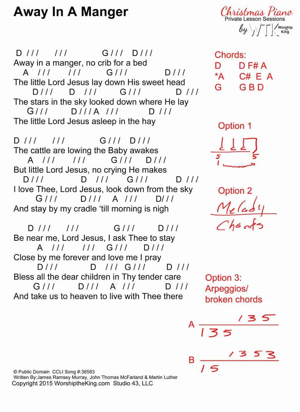 Microsoft Word - guitarsongbook-3rdedition.doc