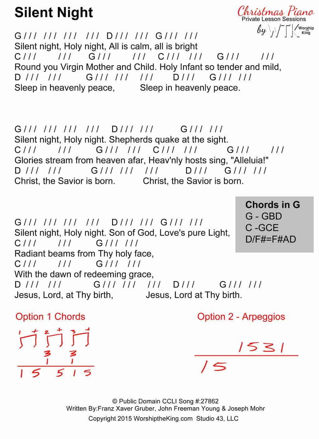 Microsoft Word - guitarsongbook-3rdedition.doc