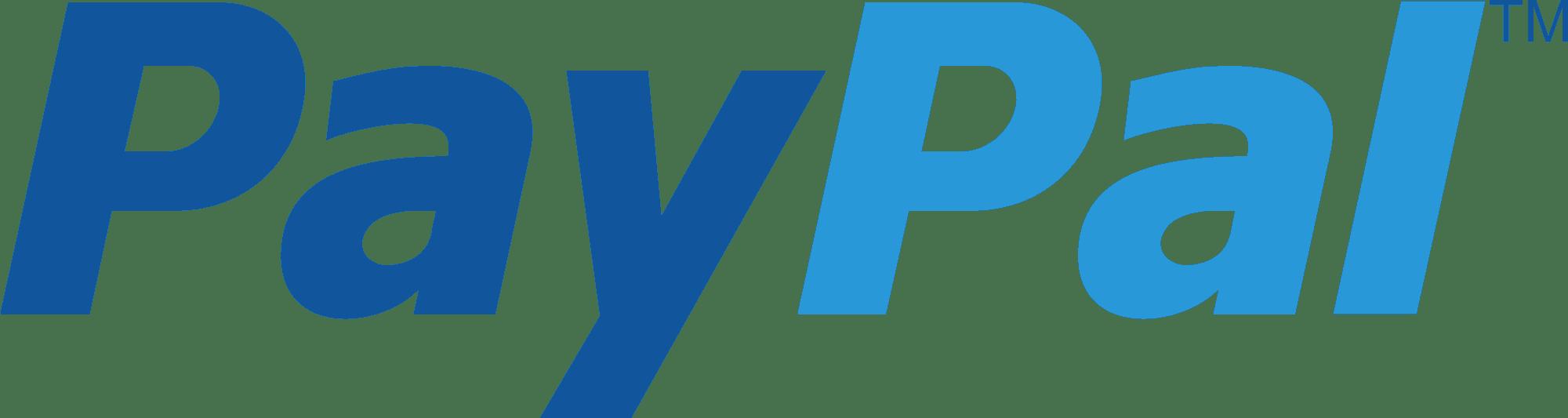 Paypal_logo-5