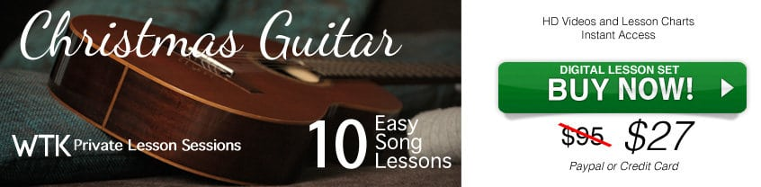 join-cmas-guitarbundle