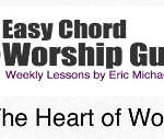 The Heart of Worship LessonID 021516