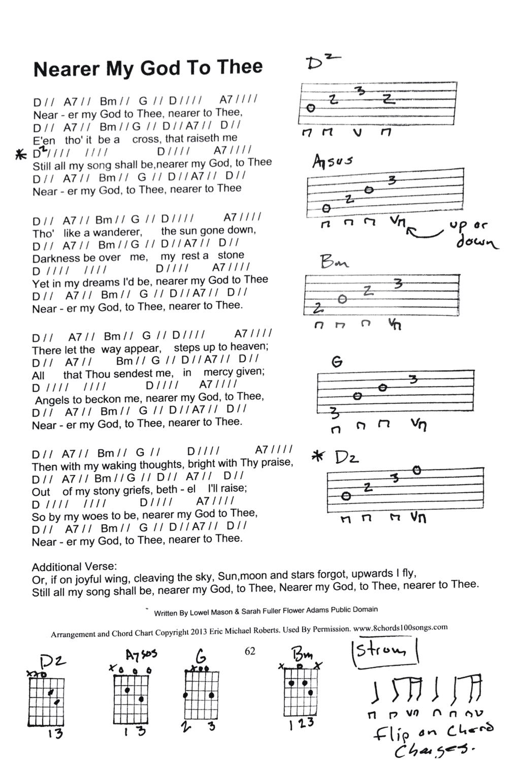 nearermygod-lessonsheet-edited
