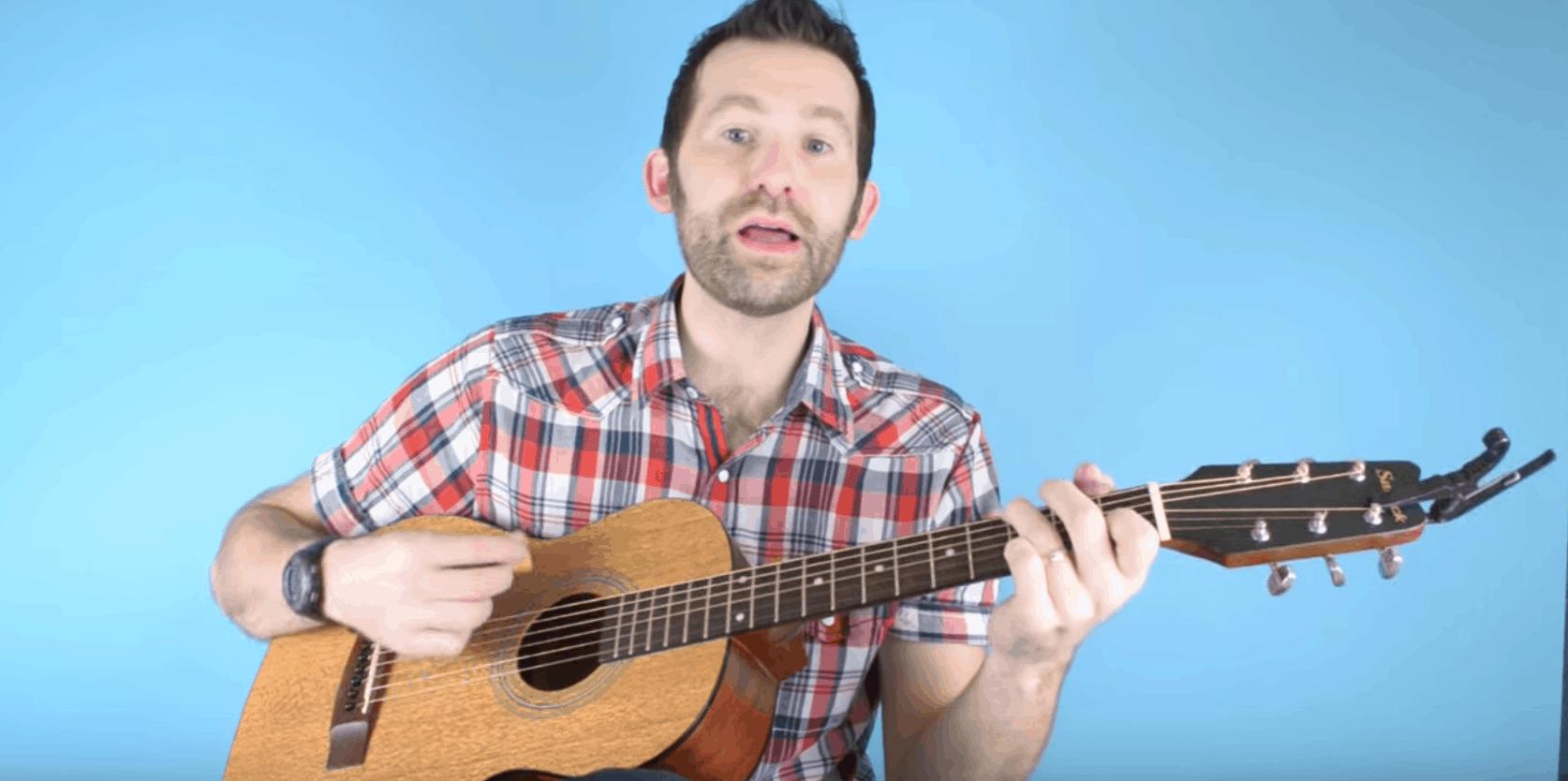 Worship Guitar Page 2 Wtk