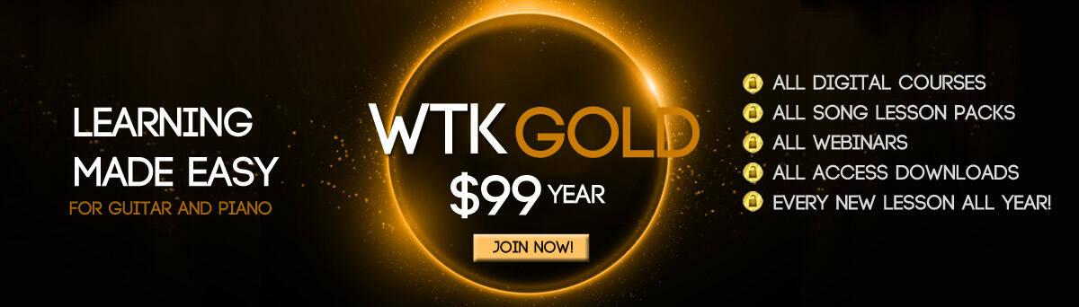 wtk-slider-goldblack1-join