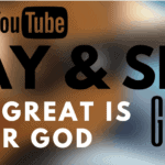 How Great is Our God - Play and Sing Guitar Series