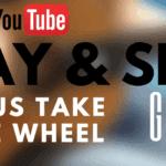 Jesus Take the Wheel - Play and Sing Guitar Series